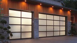 Garage Door Service Avondale