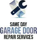 garage door repair avondale, az