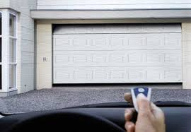 Electric Garage Door Avondale