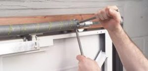 Garage Door Torsion Spring Avondale