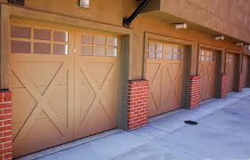 Garage Door Company Avondale