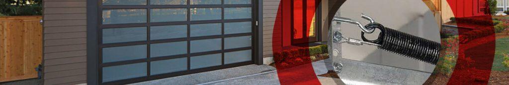 Residential Garage Doors Repair Avondale