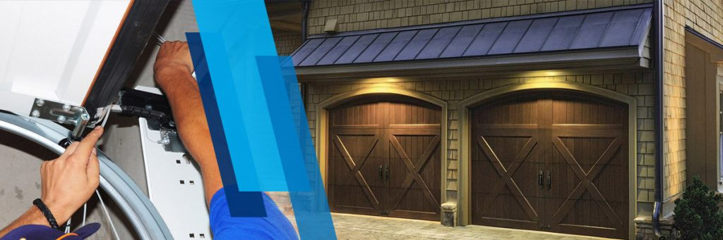 Garage Door Company Avondale