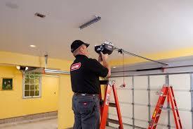Garage Door Openers Repair Avondale